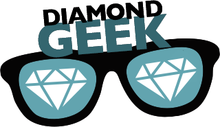 Diamonds Geek