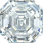 emerald cut and asscher cut 2
