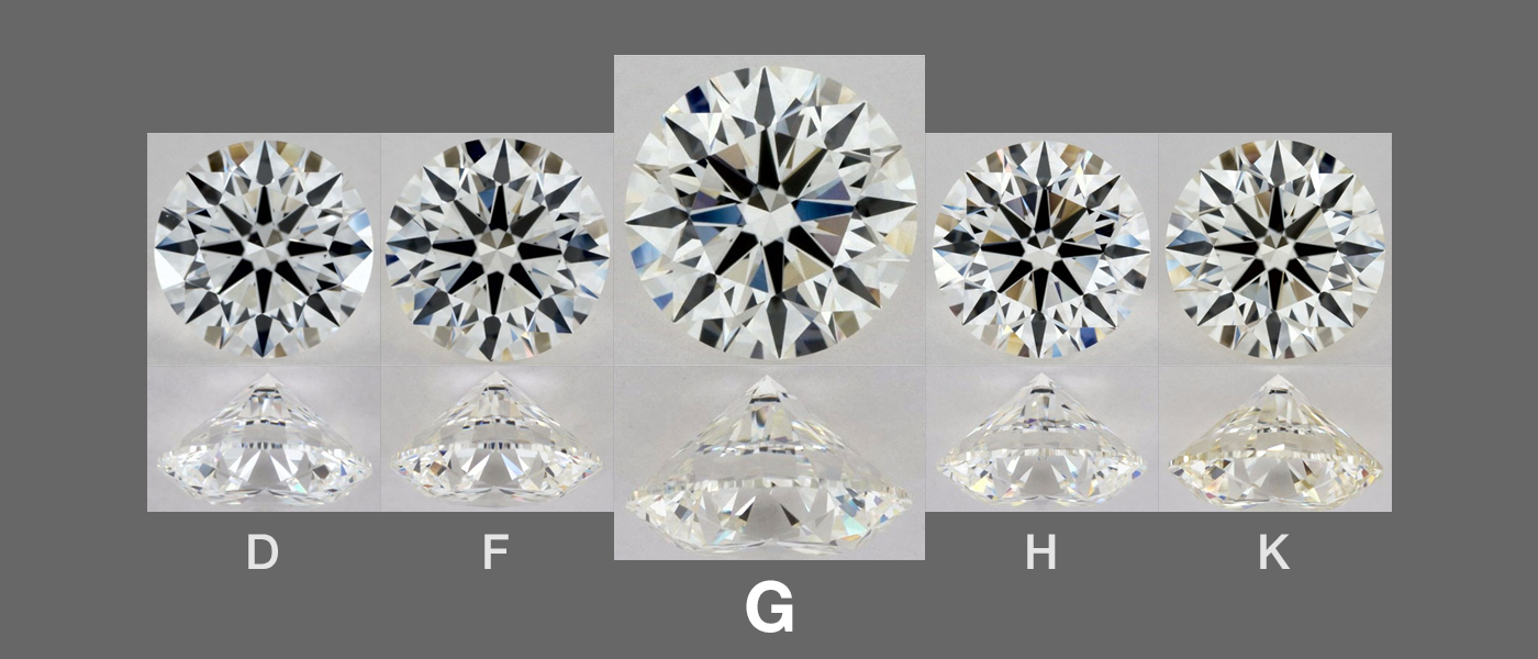 secrets g f jewelry color diamond blog vs compare