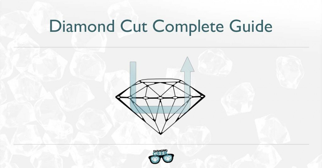 Diamond Cut Guide