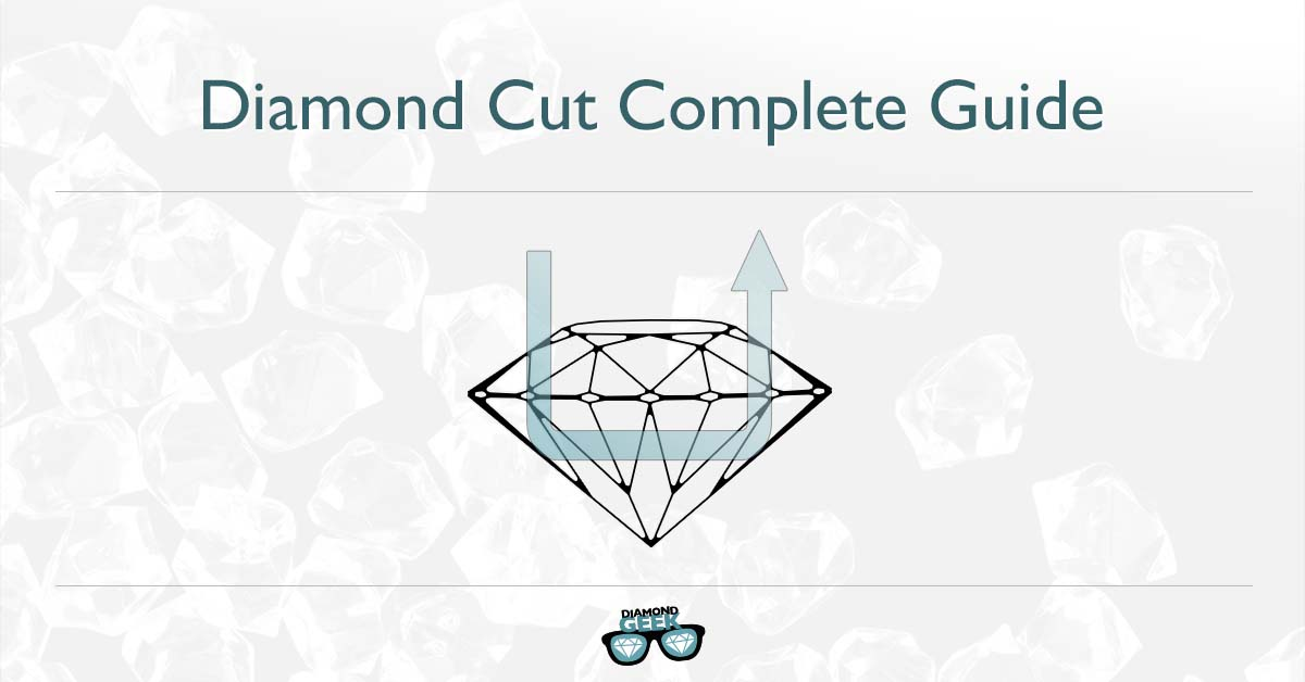 Diamond Cut Complete Guide