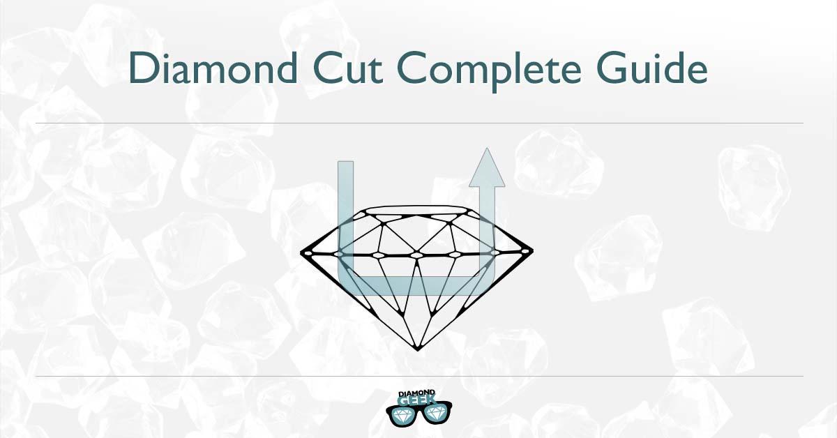 Diamond Cut Complete Guide