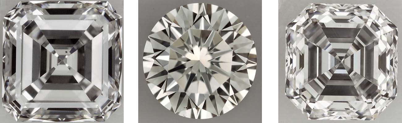 slightly that magnification the included very to under inside difficult diamond small are pin see inclusions