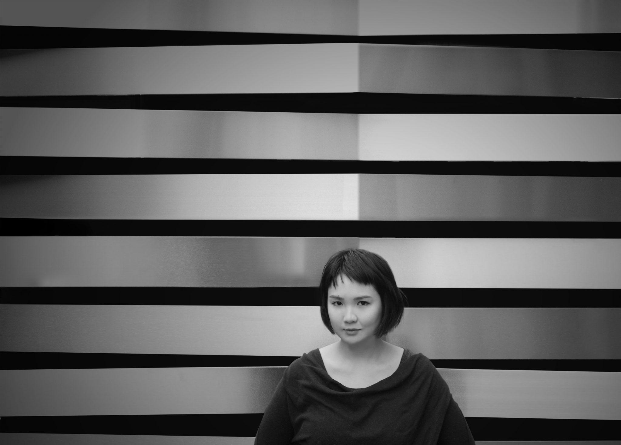 Vicky Lew Photo